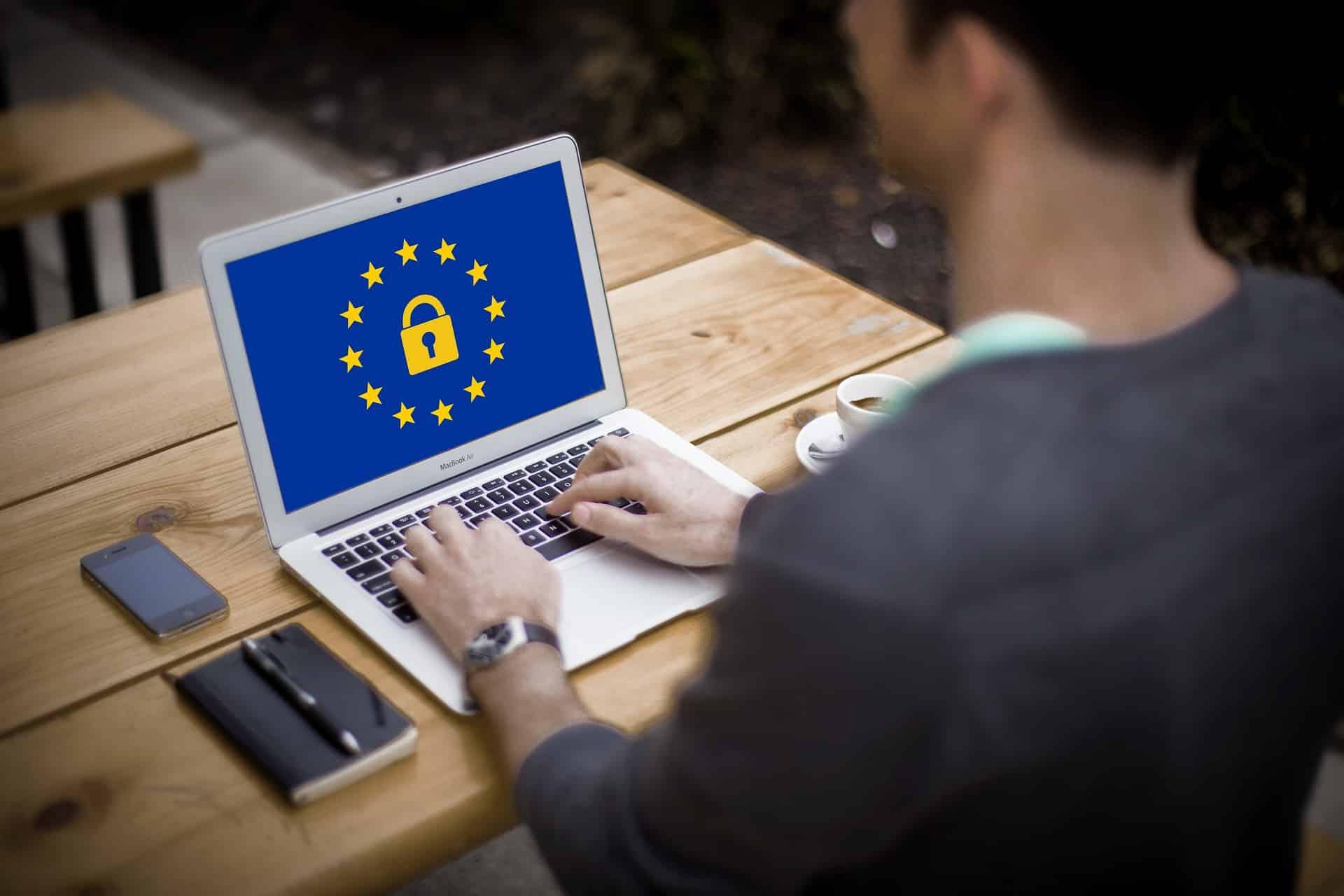Datenschutz-Fit