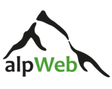 alpWeb e.U. - Webdesign & Online-Marketing Mittersill, Pinzgau