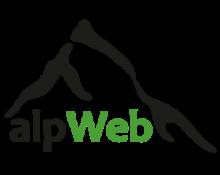 alpWeb e.U. - Webdesign & Online-Marketing Mittersill, Pinzgau